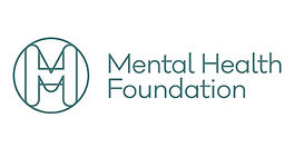 mental health foundation.jpg