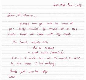 Louis's letter.jpg