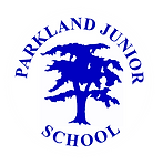 parkland junior logo.png