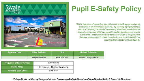 Pupil E-Safety Policy.jpg