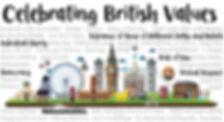 Celebrating-British-Values-Page-copy.jpg