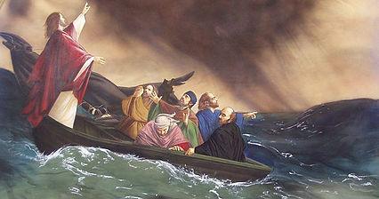 Jesus-Calming-the-Waves.jpg