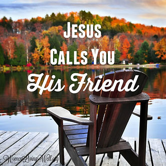 Jesus-Calls-You-His-Friend-1-1024x1024.j