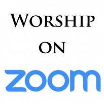 W on Zoom.jpg