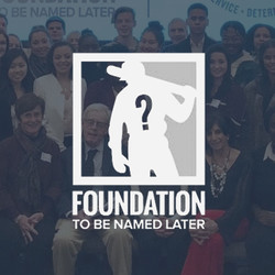 Foundation to Be Named Later Client Tile