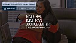 NIJC 2019 Web Thumbnail