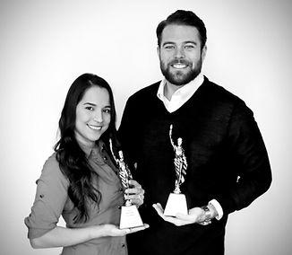 Awards Together Compressed_edited_edited.jpg