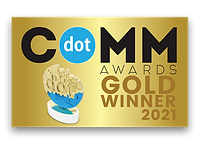 dotComm Gold.png