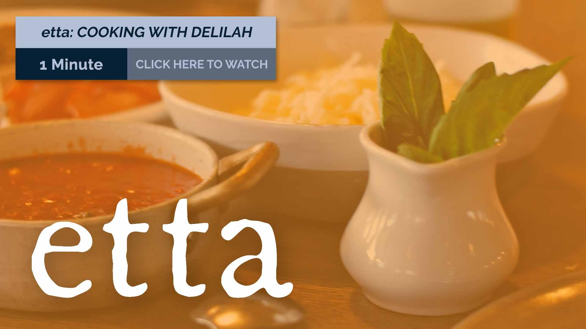 Etta website thumb