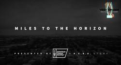 Thumb - ACS Miles To The Horizon - WINNER