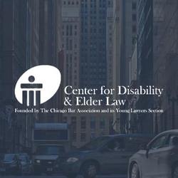 Client Tile - Center For Disability & El