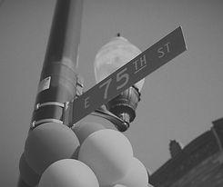 75th Street_edited_edited.jpg