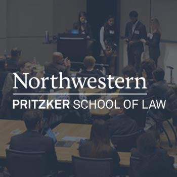 Client Tile - Northwestern Law