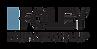 foley-and-lardner-logo Revised.png