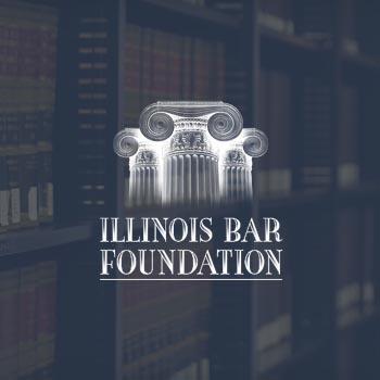 Client Tile - Illinois Bar Foundation