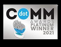 dotComm Platinum.png
