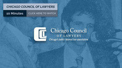 Chicago Council of Lawyers Thumb Web