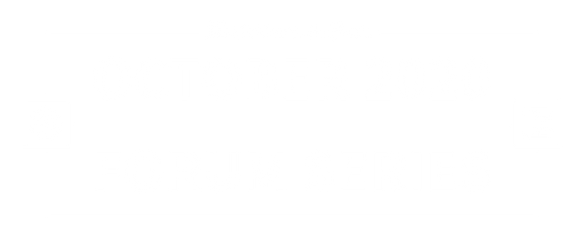 Collab for Justice - 2020 October Forum