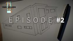 Episode 2 WINNER