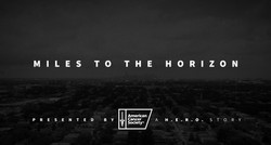 Thumb - ACS Miles To The Horizon