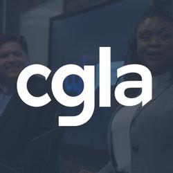 Client Tile - CGLA