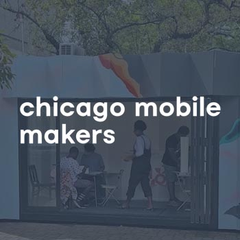 Client Tile - Chicago Mobile Makers