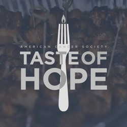 Client Tile - Taste Of Hope