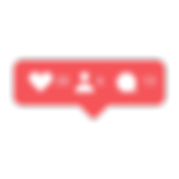 Instagram-Notification-PNG-715x715.png