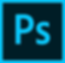 246px-Adobe_Photoshop_CC_icon.svg.png