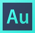 Adobe-Audition-CS6-Logo-logos-37670977-2