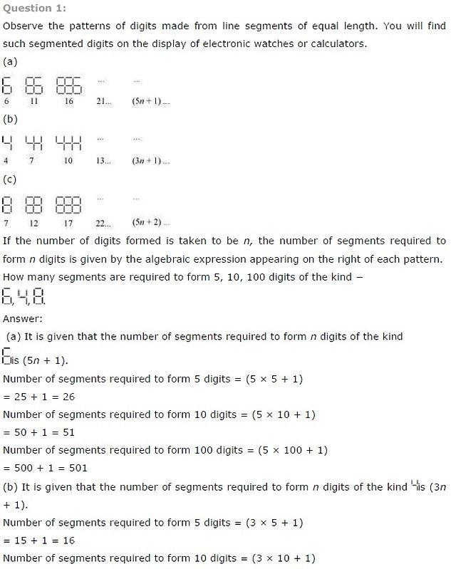 Ex-12.4-Q1.jpg