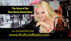 ava-live-radio-behind-the-music-jax-752x440