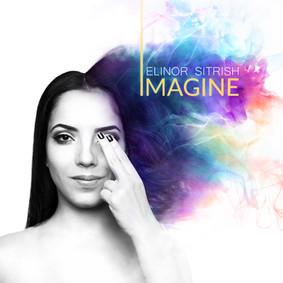 final cover IMAGINE! -).jpg