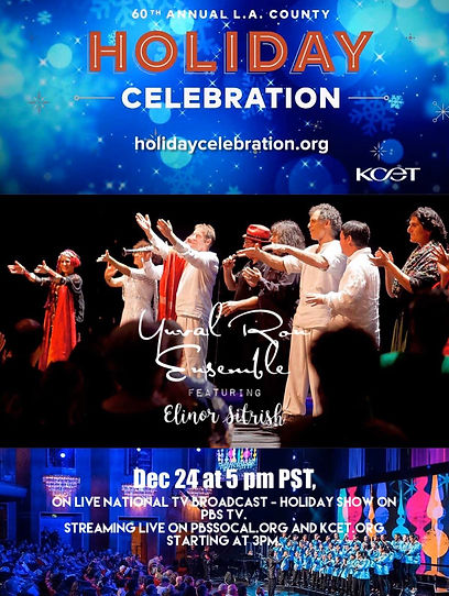 Holiday Celebration YR.jpg