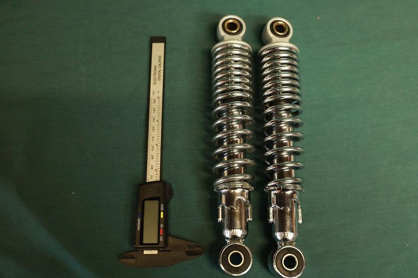 230mm Rear Shocks