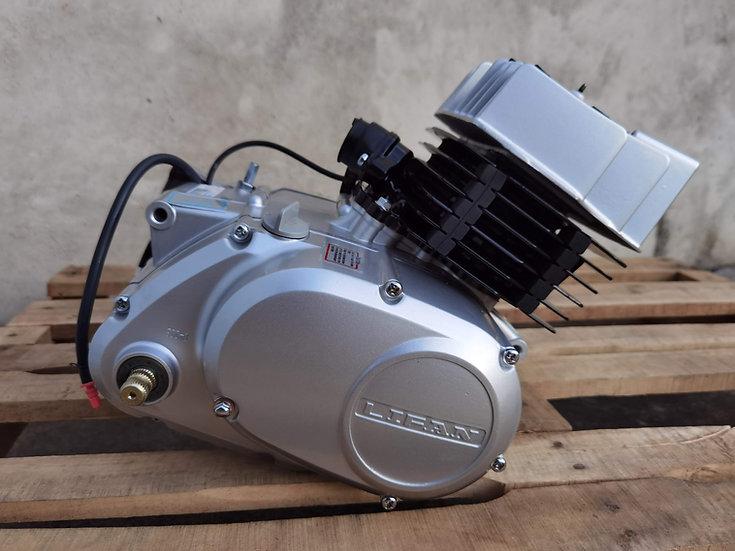 Lifan AX100 Engine