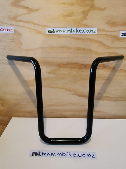 High Hanger Handle Bar