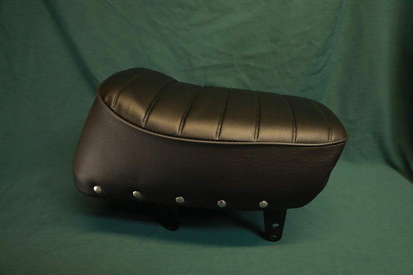 Z50a Seat