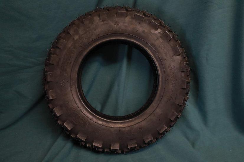 8'' CST Tyre