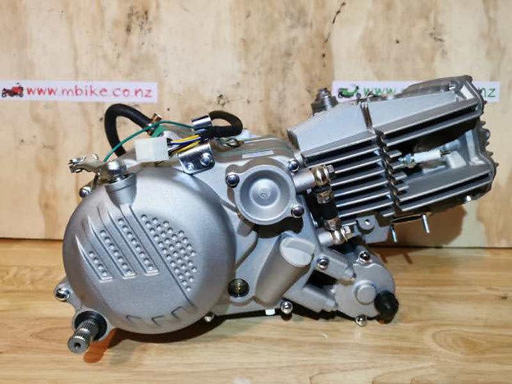 ZongShen 212cc Engine