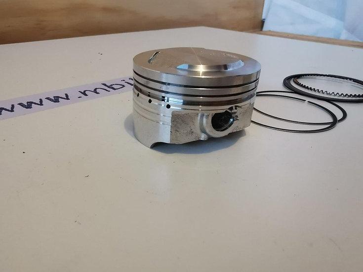 YX140 High Compression Piston