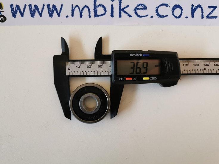 Dax/Chaly Wheel Bearing