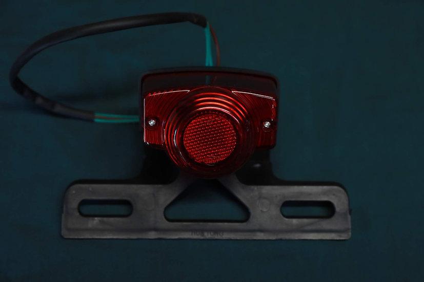 Z50JZ Tail Light