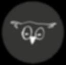 Logo_Schindler_mit_Genuss_V_0_1_Kreis.pn