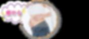 足利市 ヨガ アロマヨガ インストラクター養成講座 妊活ヨガ