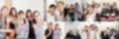 美子宮BodyMakeStudio LUNA+plus