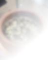 足利市 ヨガ 黄土よもぎ蒸し 不妊症・不育症