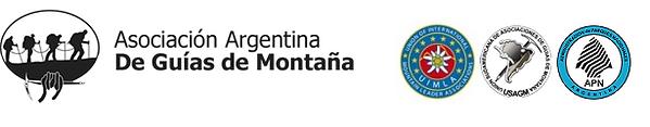logo AAGM - copia.png