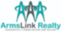 ArmsLink Realty