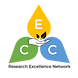 CEC-RE Logo Final (4).png